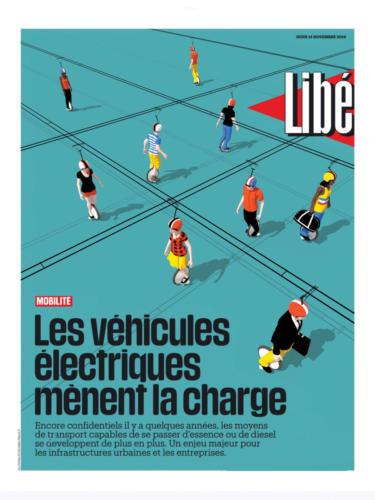 liberation mobilite couv